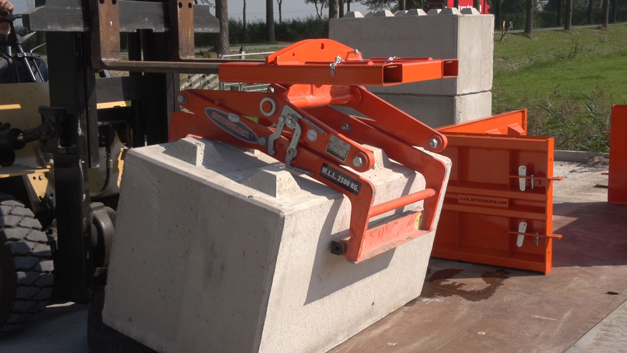 betonblock-handling-clamp-cl60-concrete-block-lift