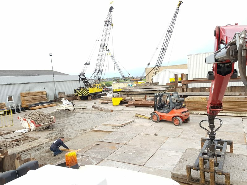 betonblock-pavings-court-production-slabs