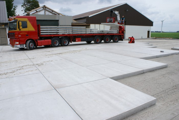 betonblock-pavings-court-store-slabs