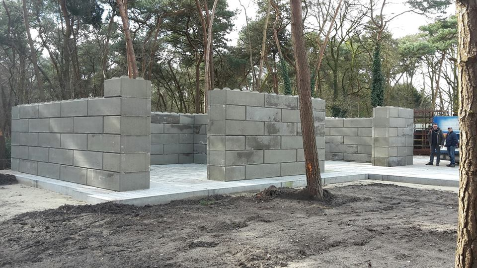 betonblock-pavings-slab-house