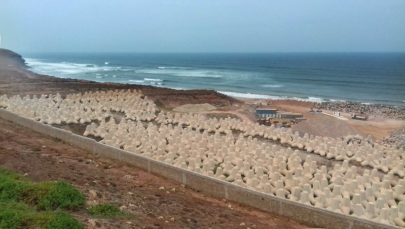 betonblock-tetrapods-coastal-engineering-marocco