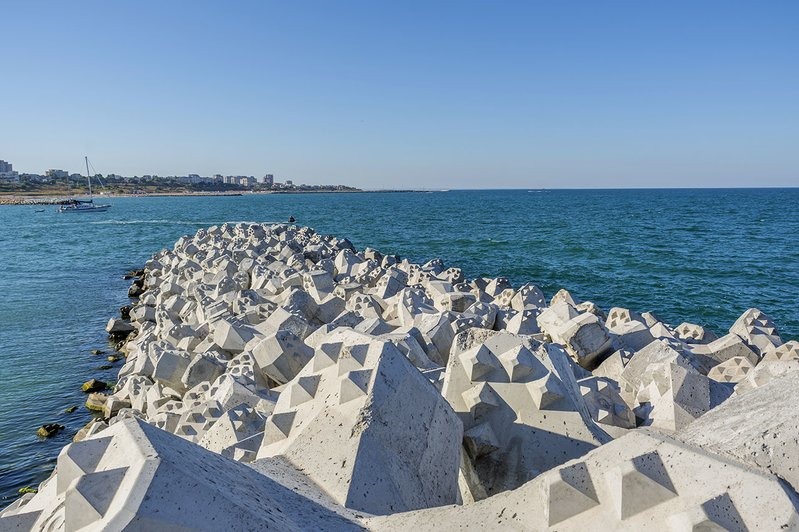 betonblock_concrete-blocks-coastal-prevention