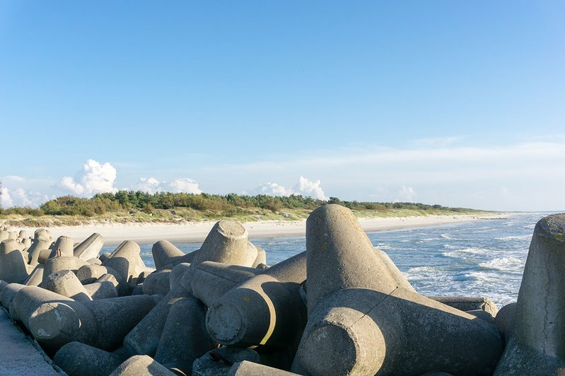 betonblock_tetrapods-coastal-prevention-beach