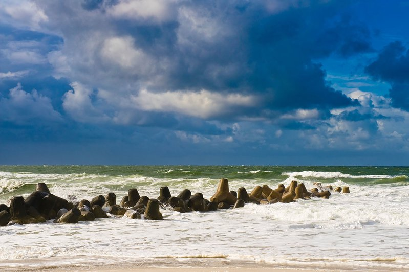 betonblock_tetrapods-coastal-prevention