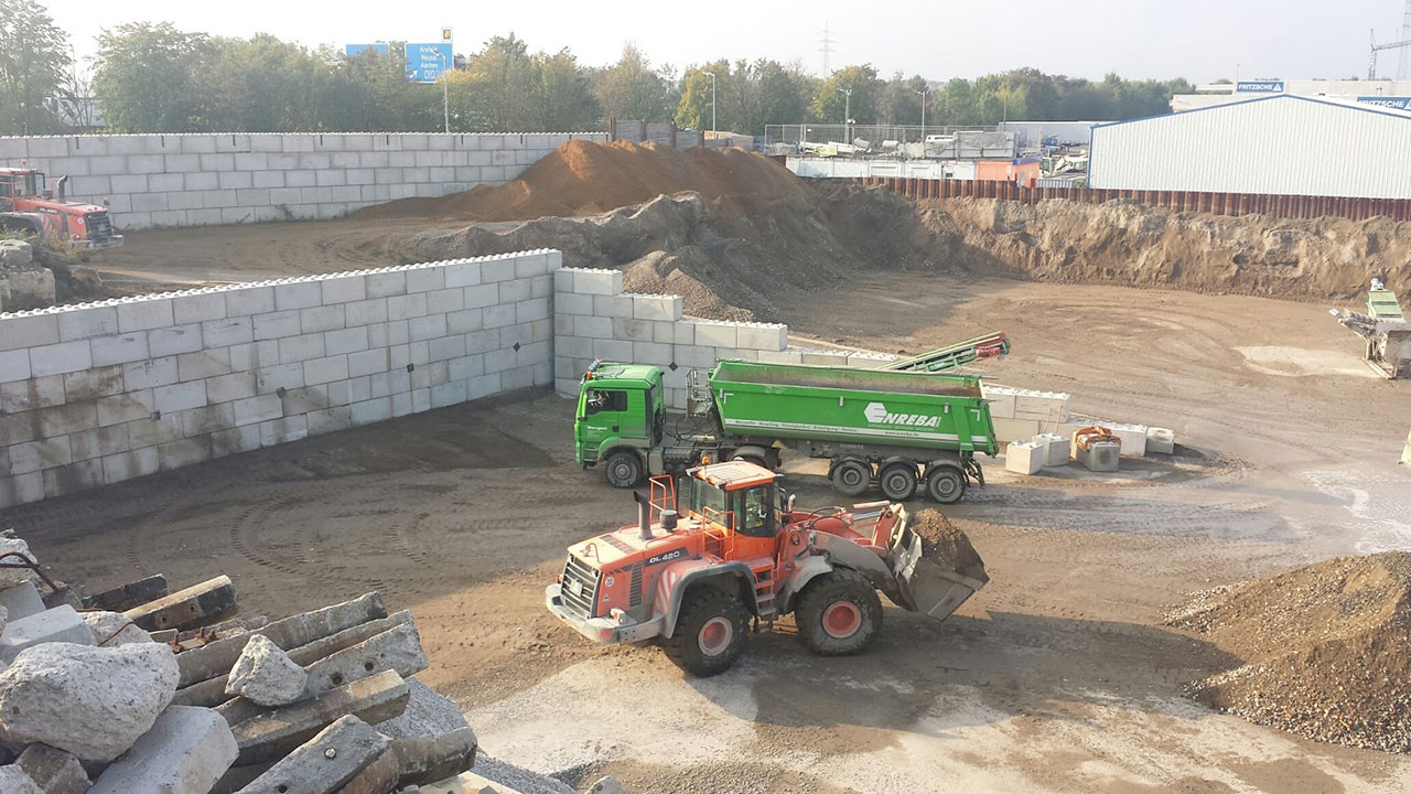 betonblock-concrete-blocks-construction-enreba