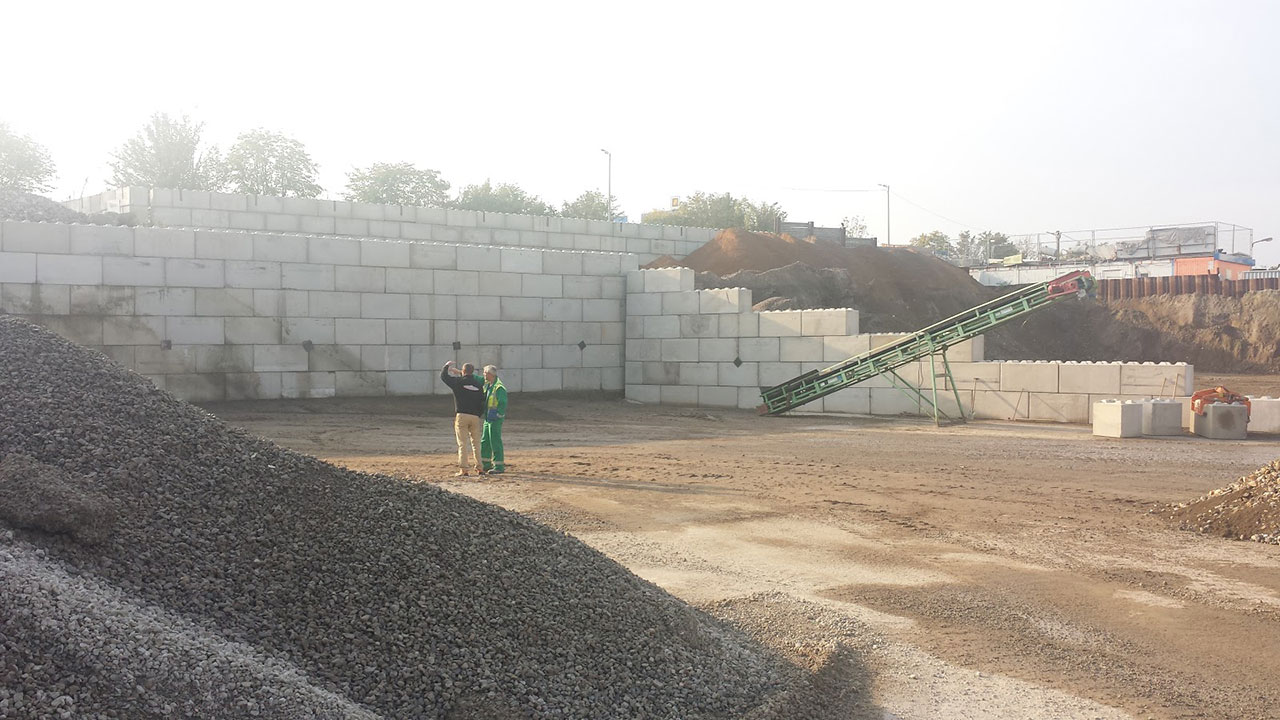 betonblock-concrete-blocks-construction-Enreba2