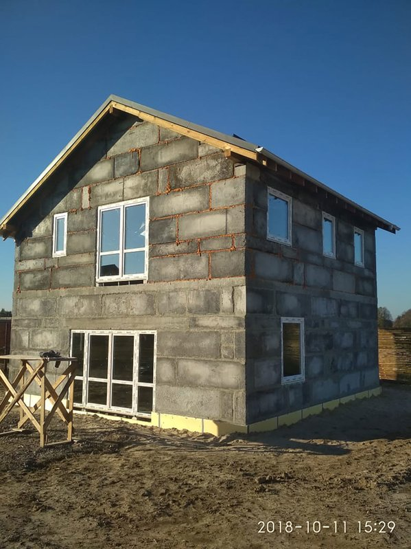 betonblock-concrete-blocks-construction-house
