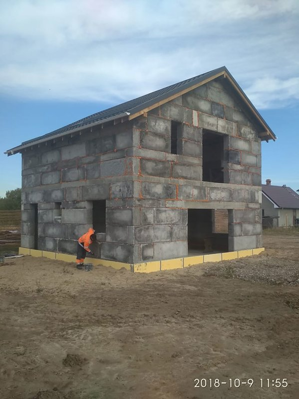 betonblock-concrete-blocks-construction-house2