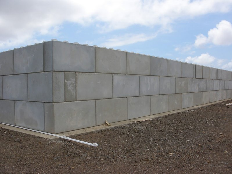 betonblock-concrete-blocks-construction-Joop-Bonaire-wall
