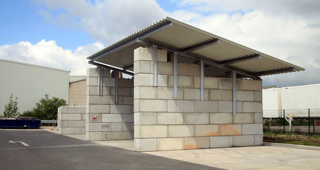 betonblock-concrete-blocks-construction-open-shed