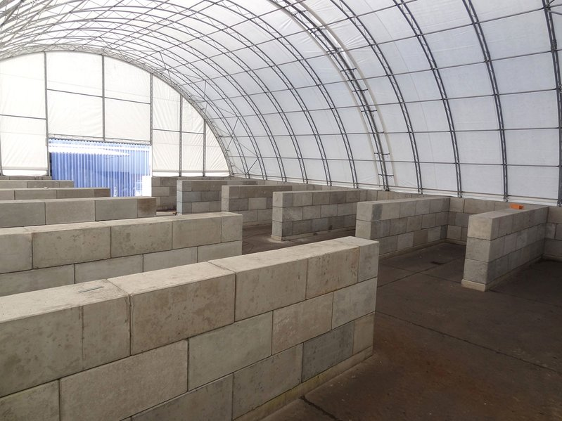 betonblock-concrete-blocks-construction-round-storage