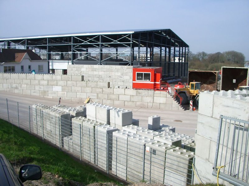 betonblock-concrete-blocks-construction-stock-store