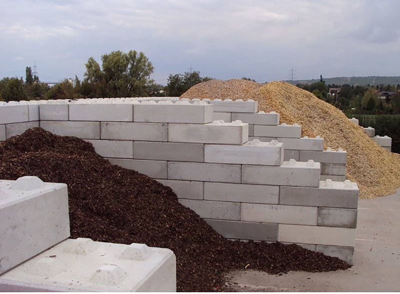 betonblock-concrete-blocks-construction-storage-walls-construction
