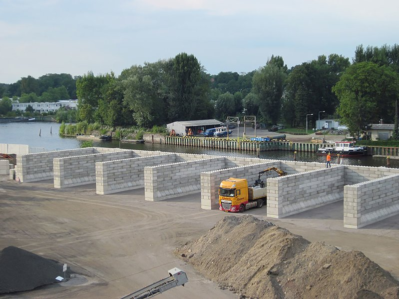 betonblock-concrete-blocks-construction-walls-dividing
