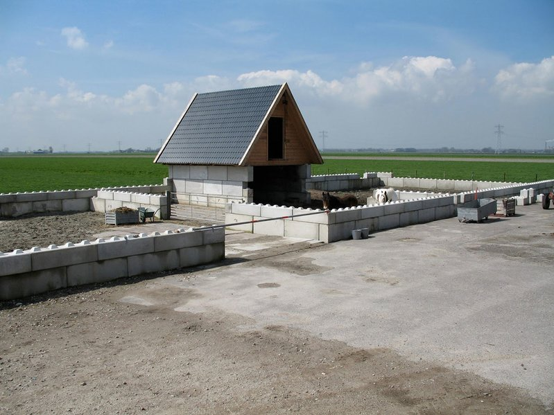 betonblock-concrete-blocks-constructies-animal-shed
