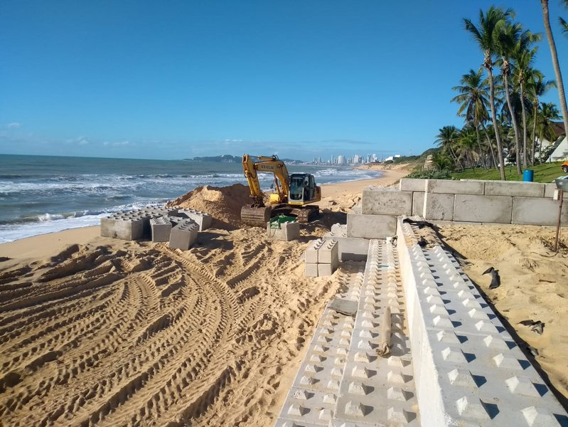 betonblock-brasil-coastal-protection-building