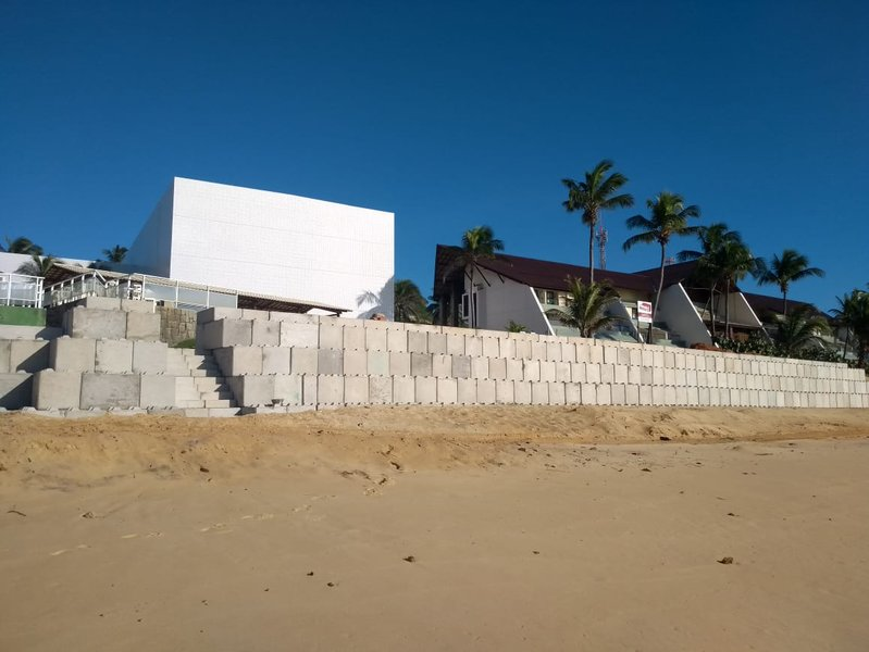 betonblock-brasil-coastal-protection